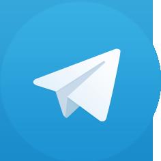 تلگرام گل ستان
