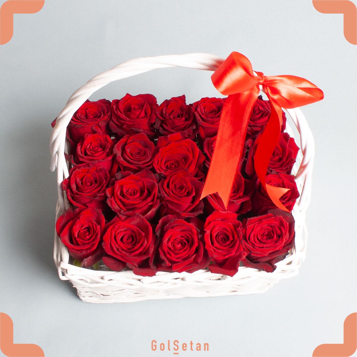 roses-flower-in-white-basket.jpg